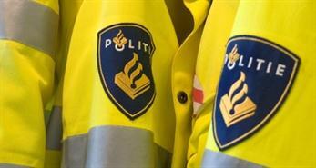 visie nationale politie